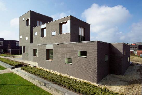 dutch-house-design-1.jpg