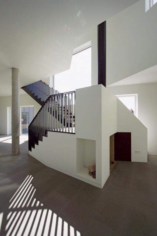 dutch-house-design-10.jpg