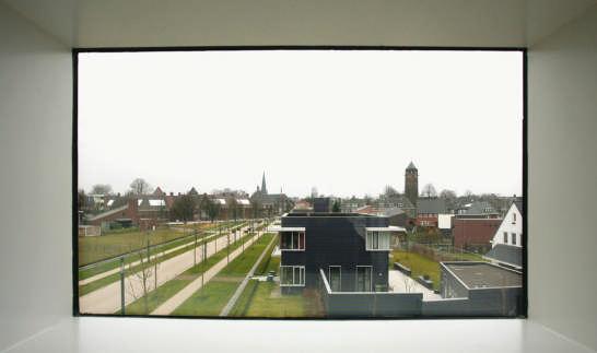 dutch-house-design-11.jpg