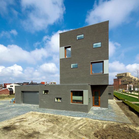 dutch-house-design-3.jpg