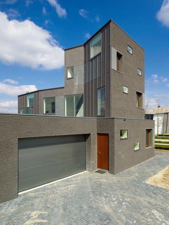 dutch-house-design-4.jpg