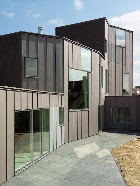 dutch-house-design-5.jpg