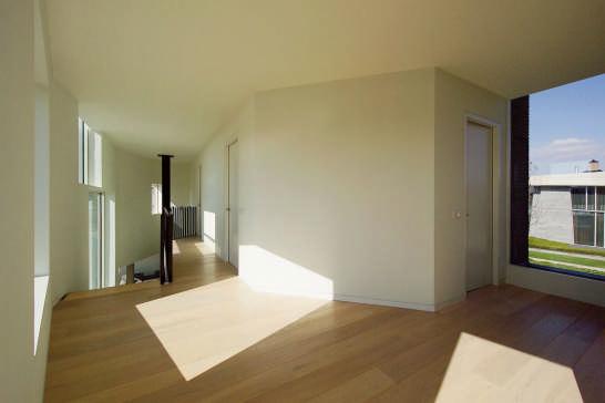 dutch-house-design-7.jpg