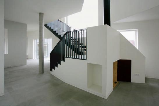 dutch-house-design-8.jpg