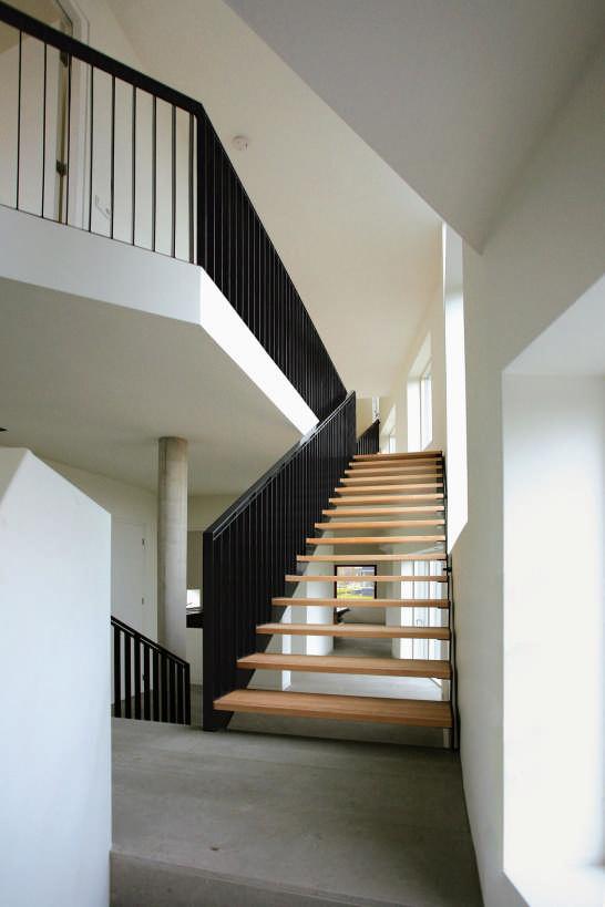 dutch-house-design-9.jpg