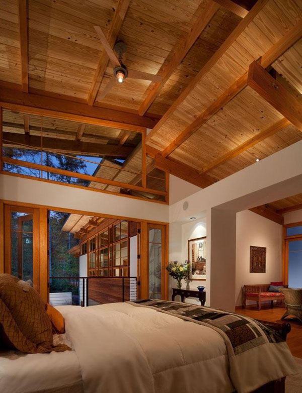 earth-friendly-contemporary-wood-home-7.jpg