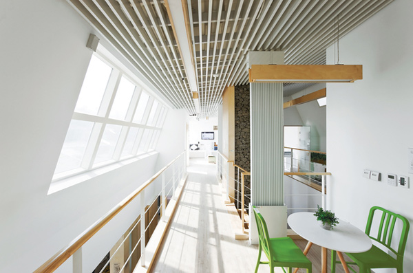 earth-friendly-home-designs-4.jpg