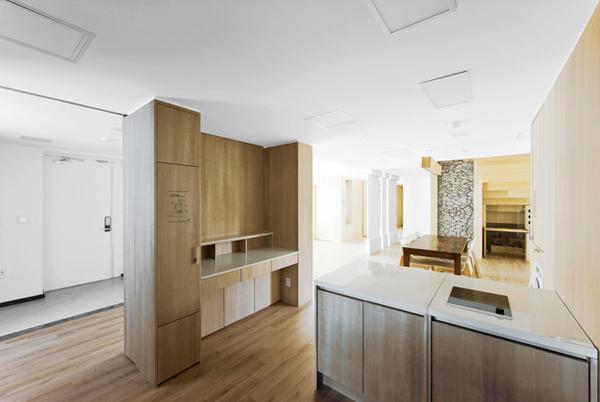 earth-friendly-home-designs-5.jpg