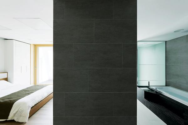 earth-friendly-home-designs-6.jpg