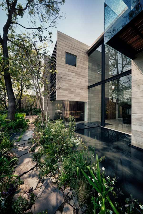 earthy-elegant-house-mexico-2.jpg