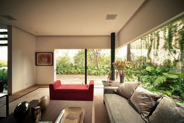 earthy-elegant-house-mexico-4.jpg