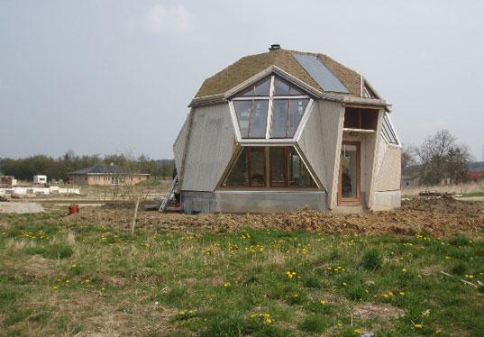 easy-dome-home-4.jpg