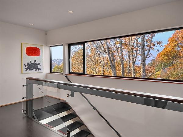 eb1-residence-10.jpg