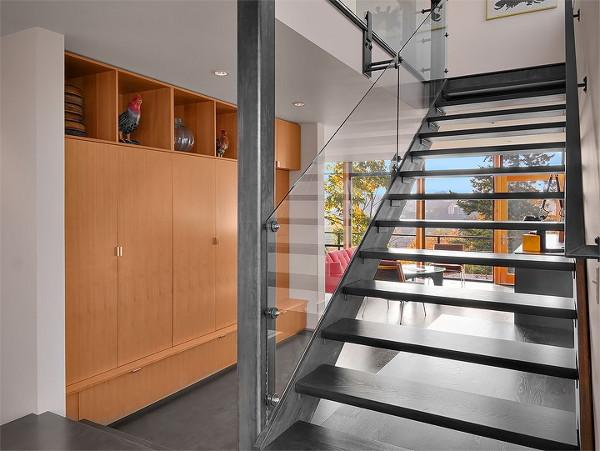 eb1-residence-5.jpg