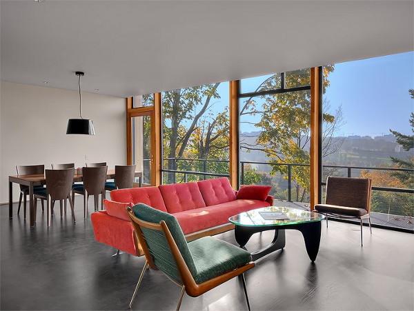 eb1-residence-6.jpg