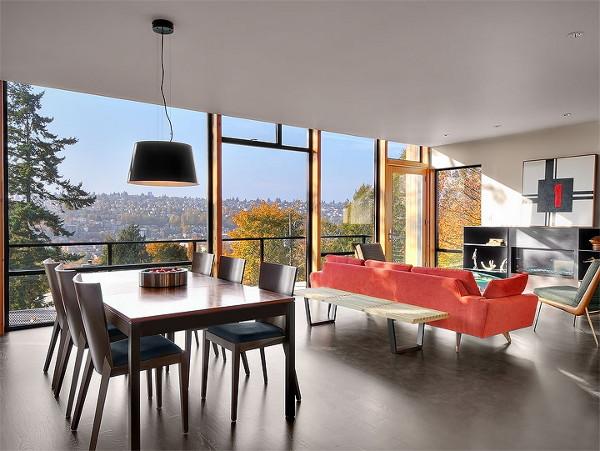 eb1-residence-7.jpg