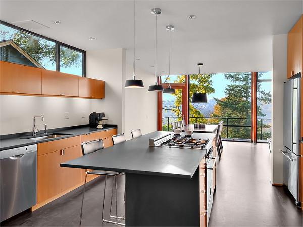 eb1-residence-8.jpg