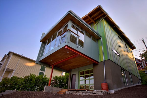 eco-affordable-homes-green-2.jpg