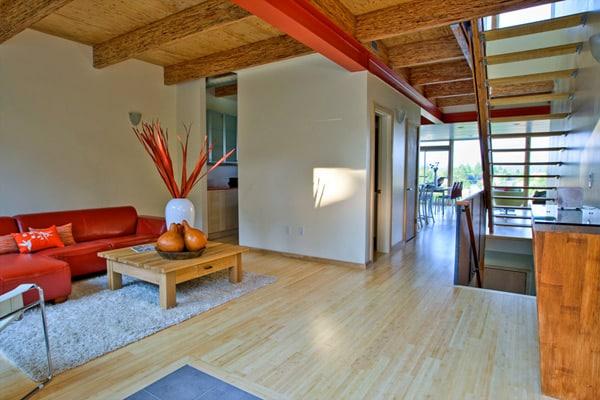 eco-affordable-homes-green-4.jpg
