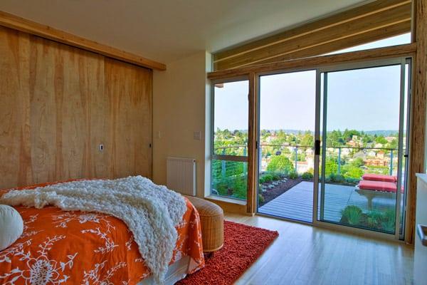 eco-affordable-homes-green-5.jpg