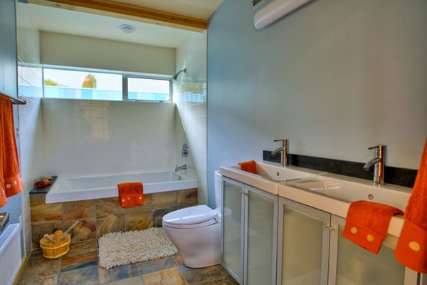 eco-affordable-homes-green-6.jpg