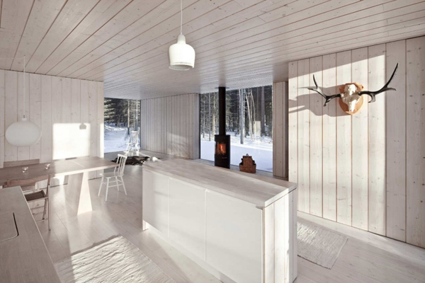 eco-chic-home-design-cool-finland-cabin-3.