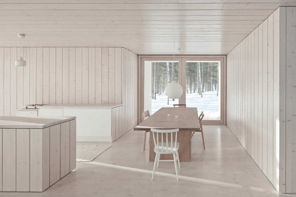 eco-chic-home-design-cool-finland-cabin-4.