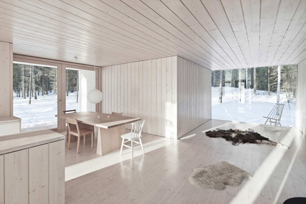 eco-chic-home-design-cool-finland-cabin-5.