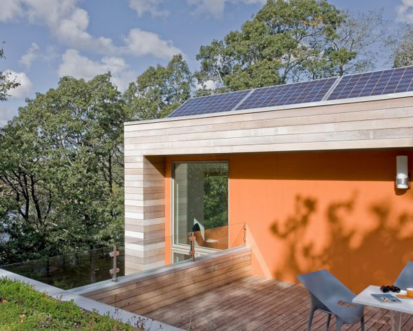eco-sustainable-homes-zero-energy-design-6.jpg