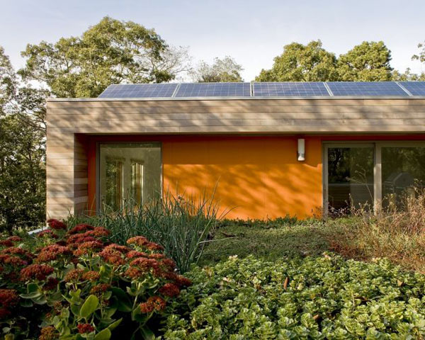 eco-sustainable-homes-zero-energy-design-7.jpg