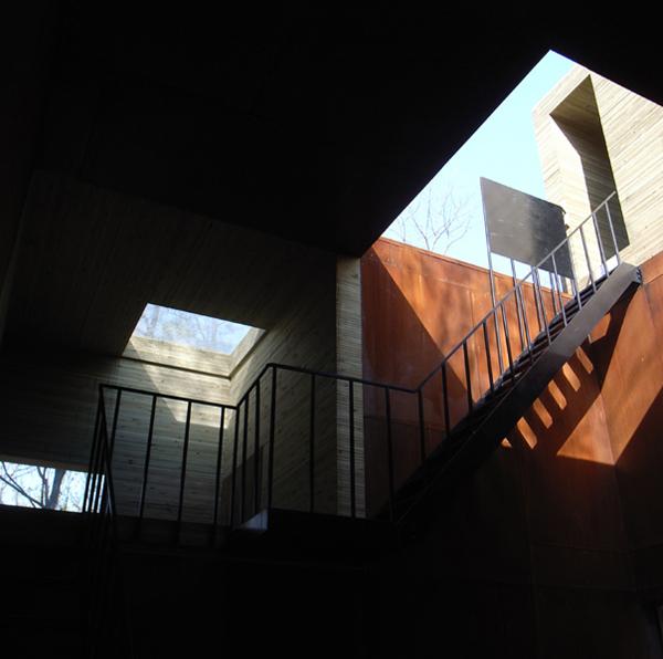 element-house-5.jpg