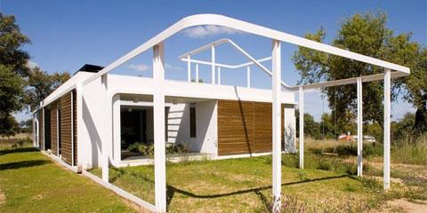 espejo-house-3.jpg