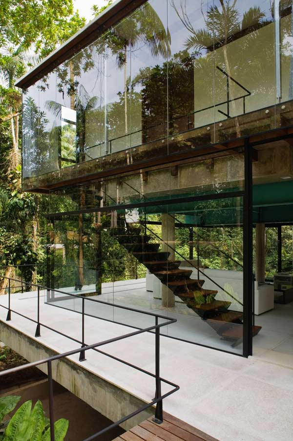 exotic-jungle-house-multi-level-living-glass-walls-5.jpg