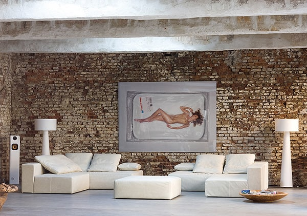 exposed brick house aabe 12