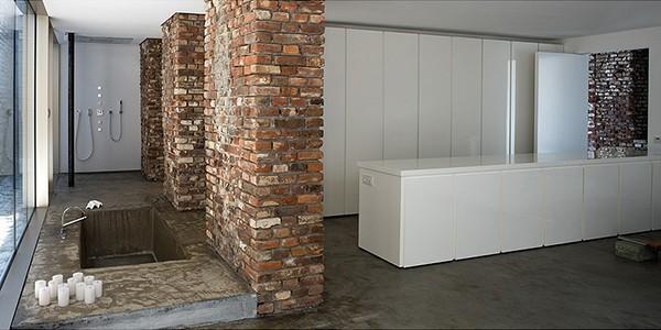 exposed-brick-house-aabe-14.jpg