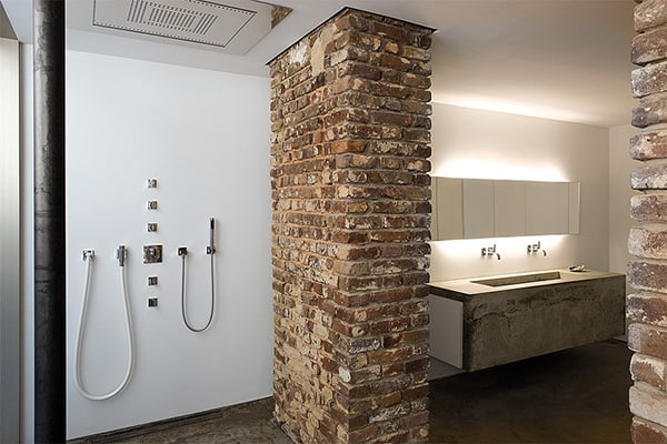 exposed brick house aabe 15