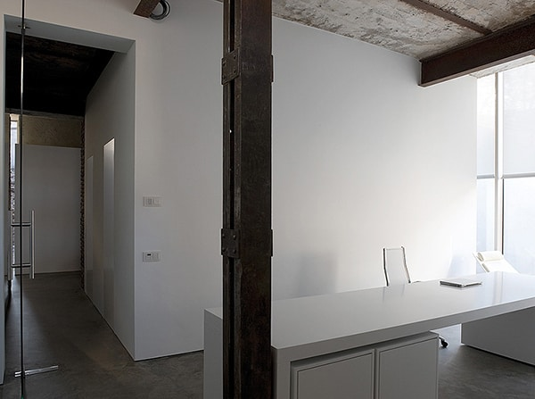 exposed brick house aabe 19