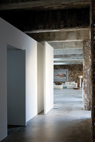 exposed brick house aabe 25