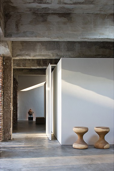 exposed brick house aabe 26