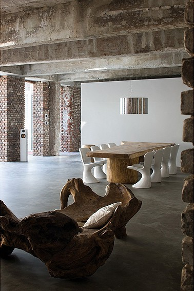 exposed brick house aabe 29