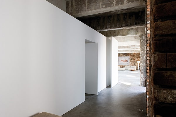 exposed brick house aabe 3