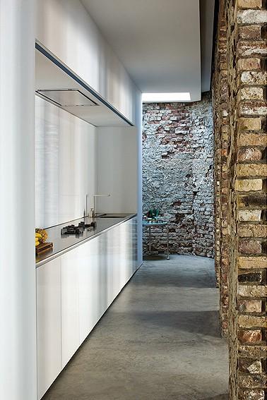 exposed-brick-house-aabe-30.jpg