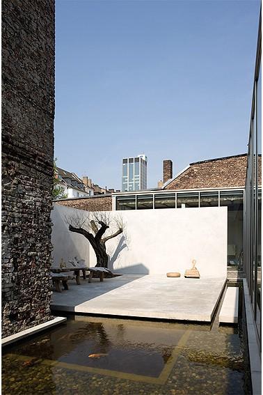 exposed-brick-house-aabe-33.jpg