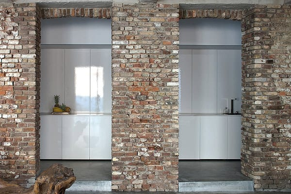 exposed brick house aabe 4