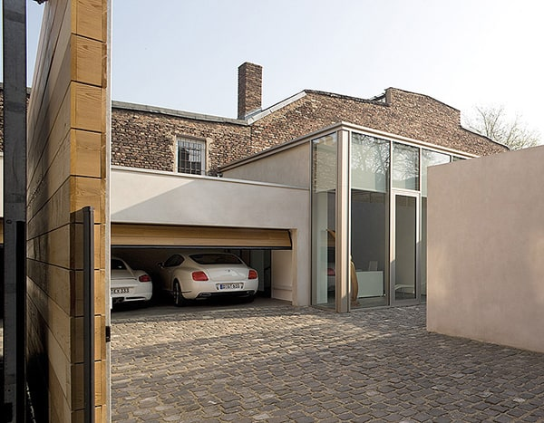 exposed brick house aabe 9