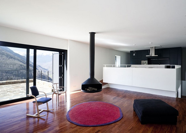 extraordinary-house-design-with-extraordinary-views-of-pyrenees-11.jpg
