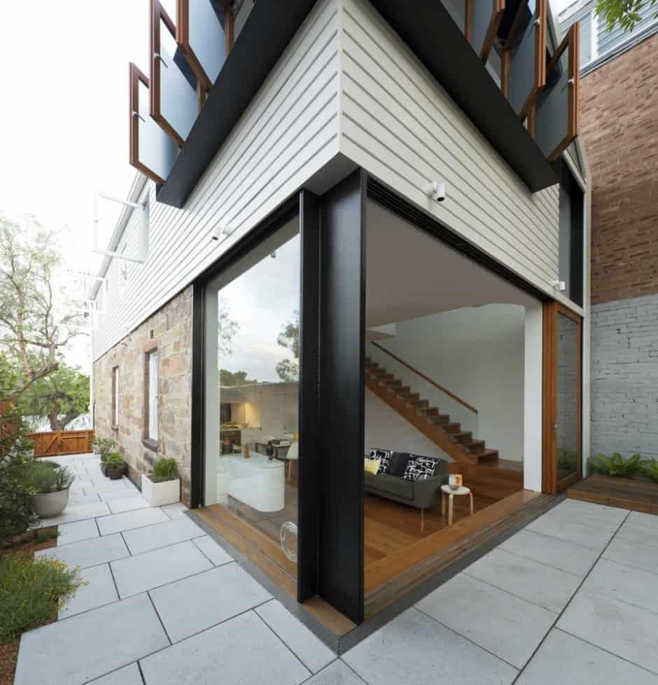 View in gallery Pivot Windows Bring