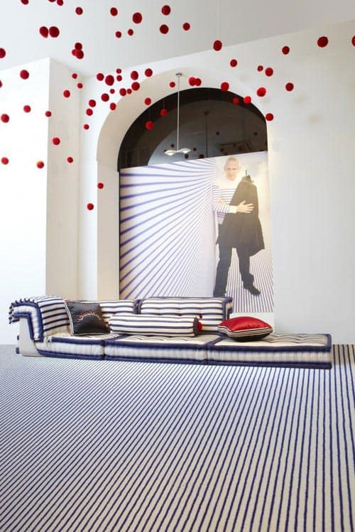 fashionable-interior-design-jean-paul-gaultier-2.jpg