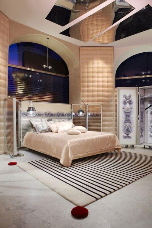 fashionable-interior-design-jean-paul-gaultier-5.jpg