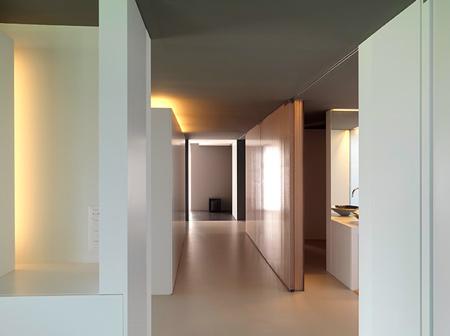 feldbalz-house-13.jpg